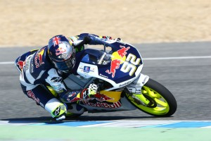 danny-kent-warms-up-for-moto3-in-2014-139466447956902601-140318143438