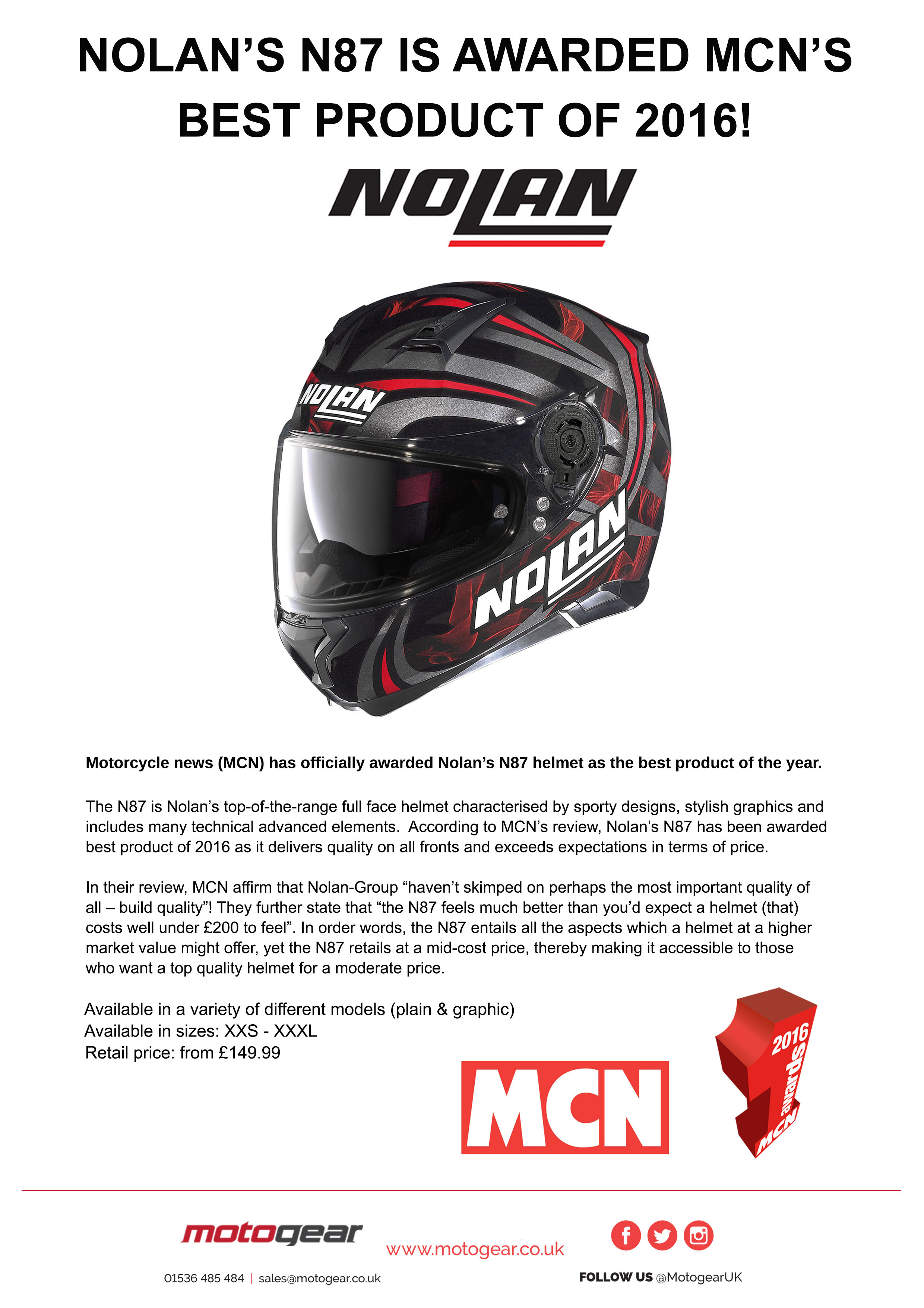 mcn-press-release-corporate-copy