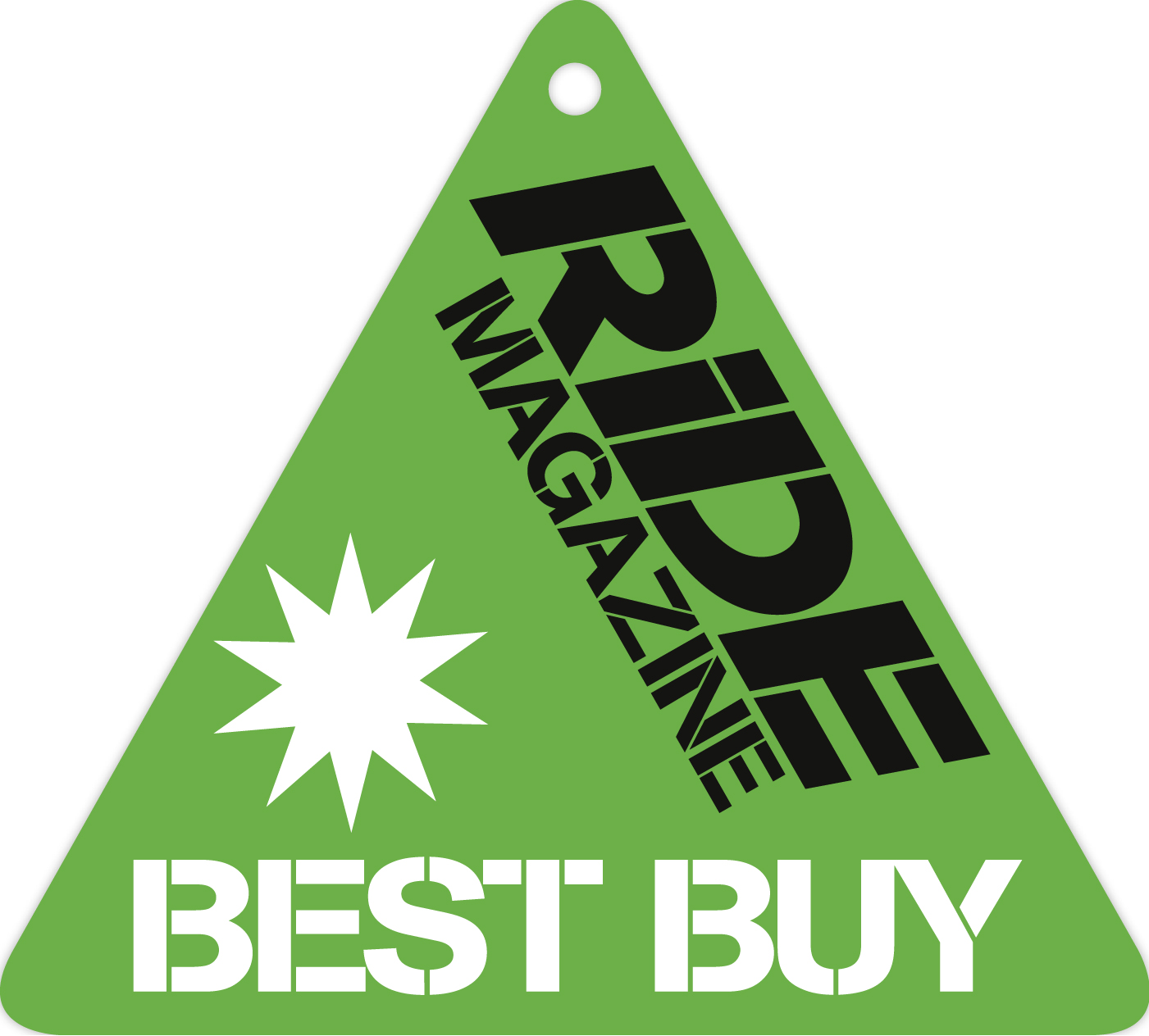 triangle-best-buy
