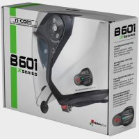 N-Com B601 X Series - Integrated Communications System