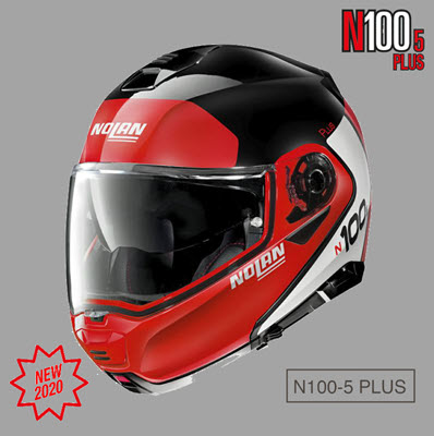N100-5 P DISTINCTIVE 027-fp