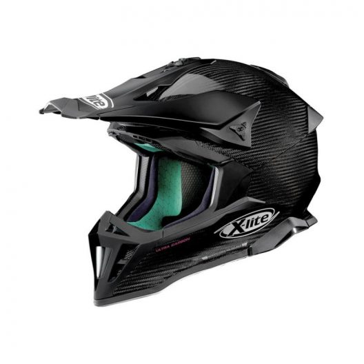 X-502UC PURO Gloss Carbon 001