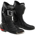 2451-001 GP1 EVO BLACK