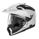 N70-2 X CLASSIC Metal White 005